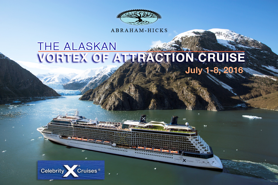 Alaska Inside Passage on Celebrity Solstice Seattle 2019